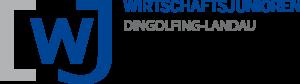 WJ-DGF-LAN_offiziell